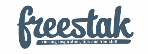 freestak - offer, tips and inspiration