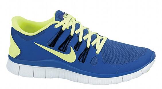 Nike Libre 5 0 Nouvelles Rss