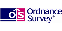 logo-Ordnance-Survey_3
