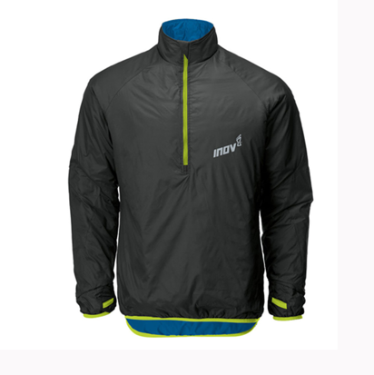 inov-8 Race Elite Thermoshell