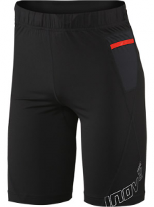 The inov-8 135 Ultra Shorts