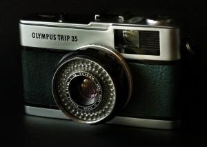 olympus-trip-35